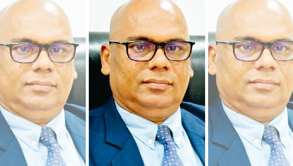 Sri Lanka to Set Up Dedicated Sector-based Industrial Parks – IDB Chair