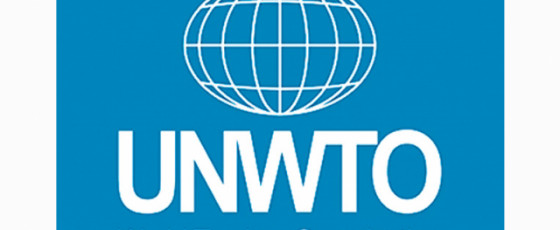 UNWTO ExCo meets to decide Future of Tourism