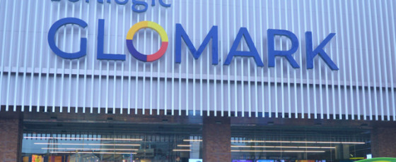 Plasticcycle onboards LAUGFS and Glomark supermarkets