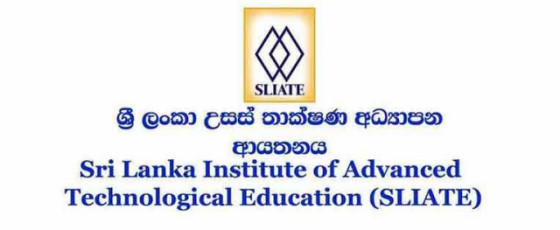 SLIATE to be transformed to degree awarding institution