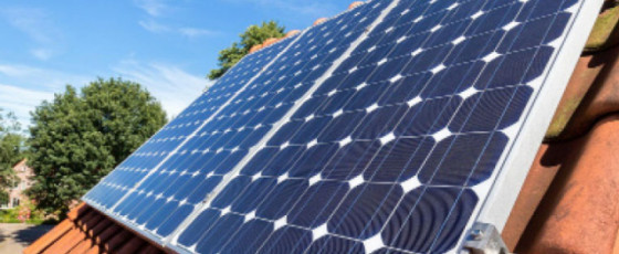 Challenges in Solar PV Investments