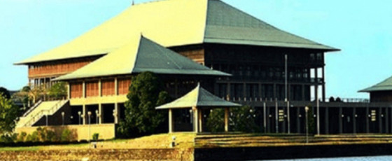 Speaker tables names of Opposition Members for 28 Consultative Committees