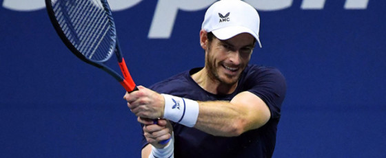 Murray, Bouchard and Pironkova receive wildcard entries