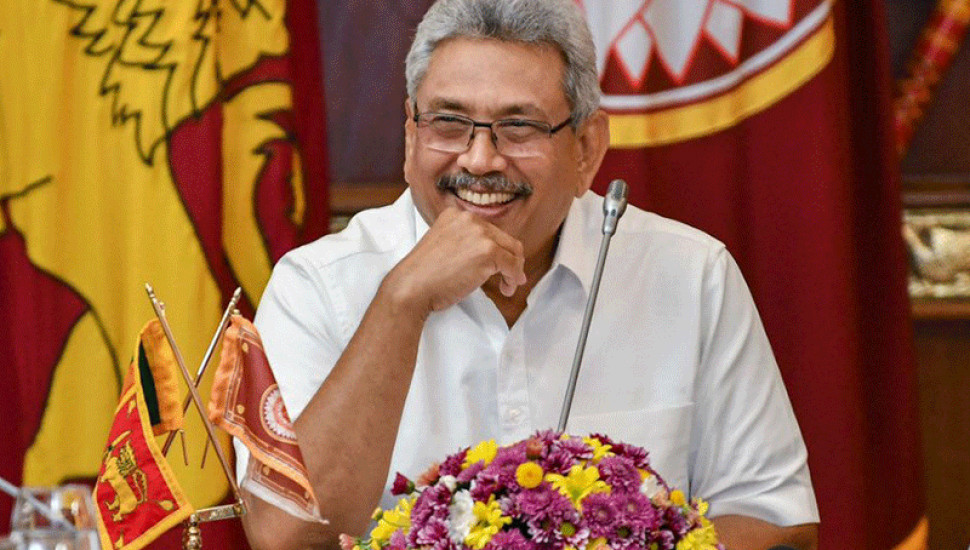 President promises village visits to check on public wellbeing