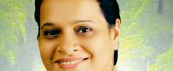 Fund for CP drastically reduced – Kavirathna