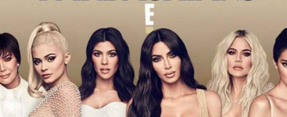 'Keeping Up with the Kardashians' to end after 14 years