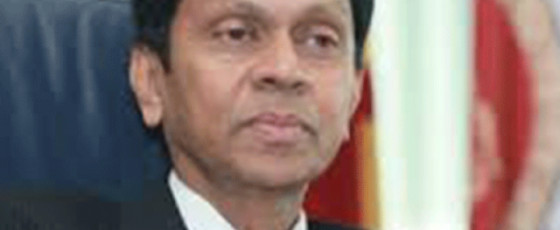 Govt took swift steps for economic recovery: Ajith Nivard Cabraal
