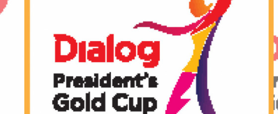 President's Gold Cup Powered by Dialog Axiata: Grand Finale all set to Spike-off on 26 September