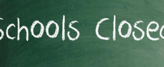 All schools to close for second term holidays on 09 Oct