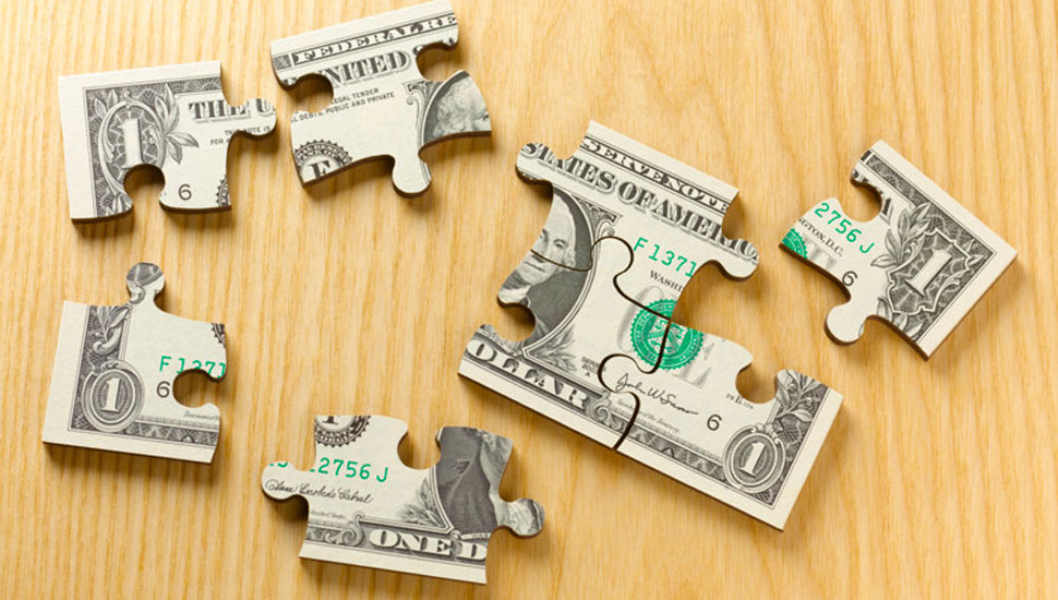 Financial restructuring:  A tool for corporate success