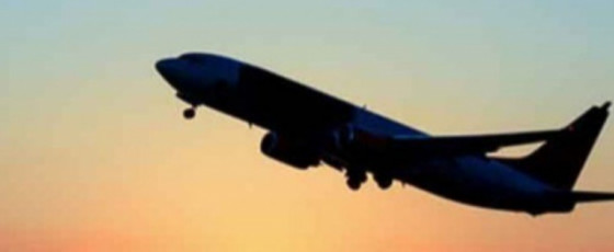 42 persons repatriated from Qatar