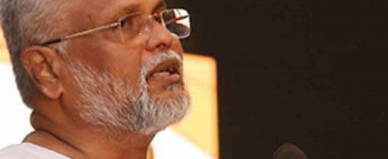 Impoverished fishermen to be given concessionary loans: Douglas Devananda