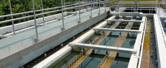 Delayed upgrade to Kirinda Oya water refinery plant to be completed soon