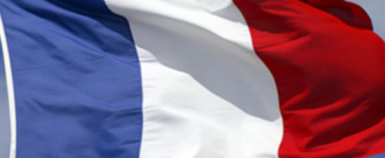 2021 Eiffel schol programme: French Embassy calls for applications
