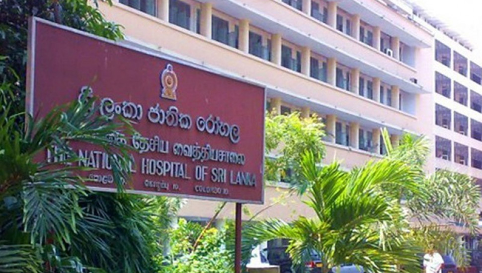 NHSL limits clinic patients, requests patients to contact clinics to obtain  services - Ceylon Today