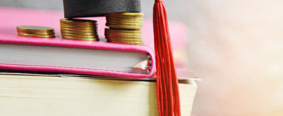 How financial literacy can empower the young