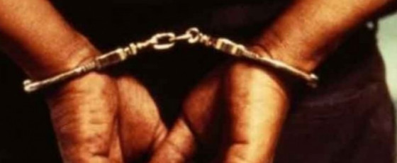 Sub Inspector remanded for Rs 300,000 bribery allegation