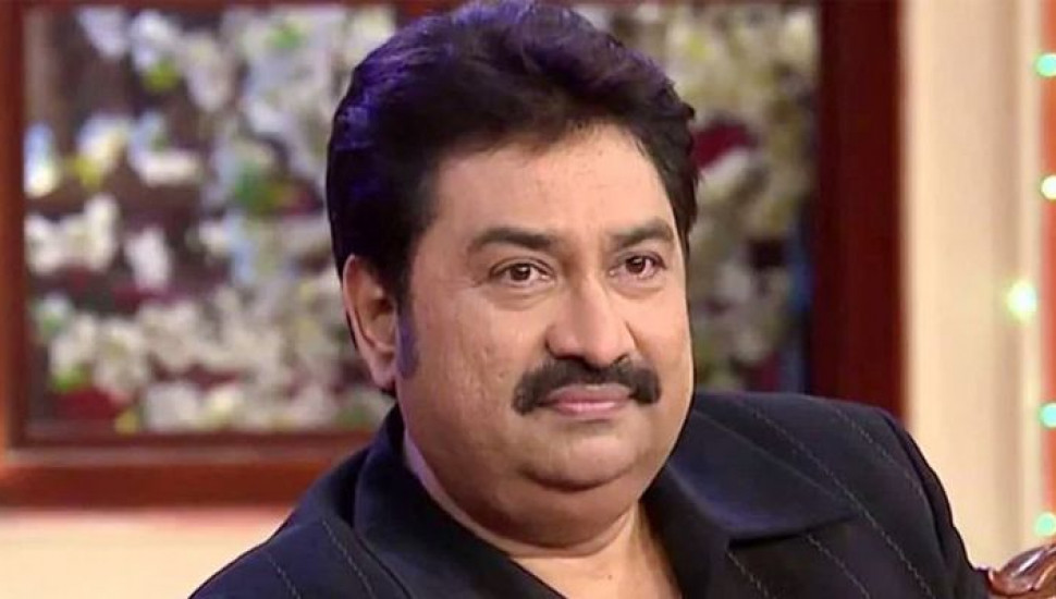 Indian Singer Kumar Sanu tests positive for COVID-19