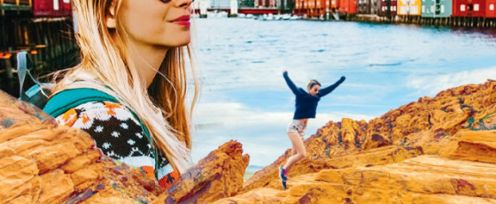 Everything You Need to Know About Solo Travel
