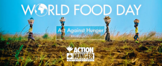 Fao and Wfp call for Urgent Action