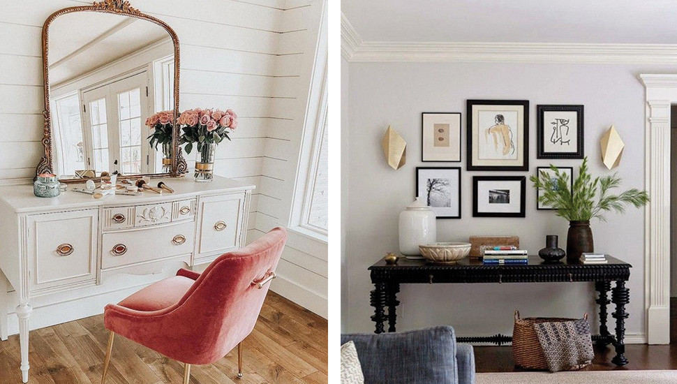 How to Make Your Home More Stylish