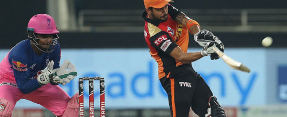 SRH keep playoff hopes alive