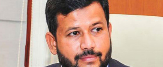 Colombo Fort Chief Magistrate orders probe