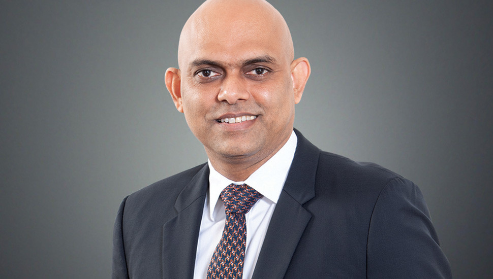 Sri Lanka's Financial Inclusion Quest:  Are Licensed Finance  Companies the Missing Link?
