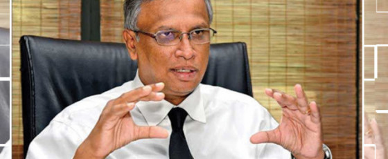 Sumanthiran submits Private Bill on public health emergency