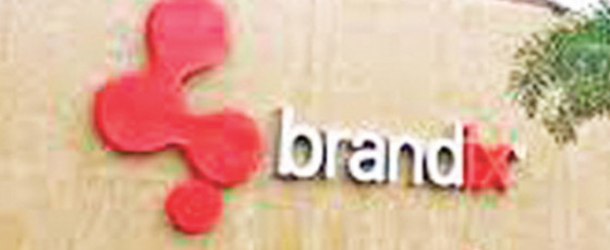 AG orders probe into Brandix  COVID-19 origin
