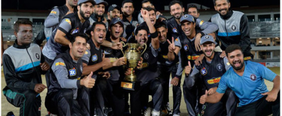 National T20 Cup: Malik, Afridi seal title for Khyber Pakhtunkhwa