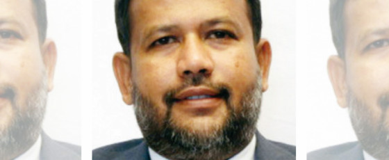 Bathiudeen to attend Parliament sittings