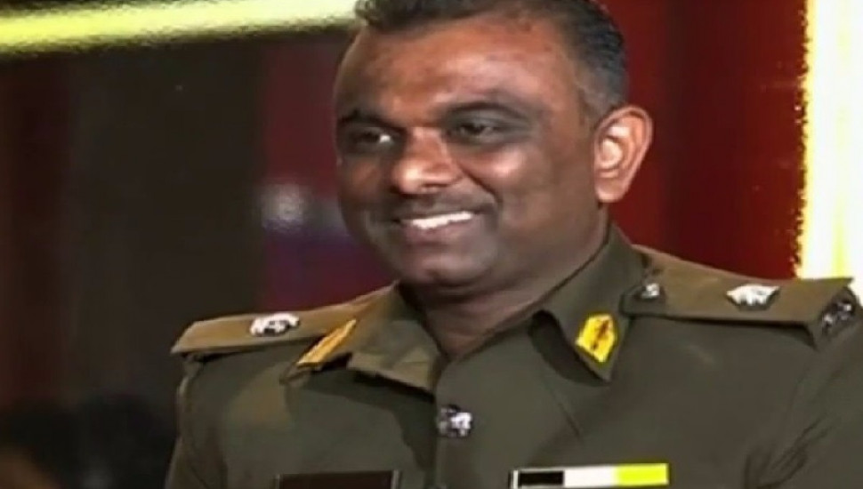 COVID-19 situation in Colombo 'somewhat out of control': Upul Rohana