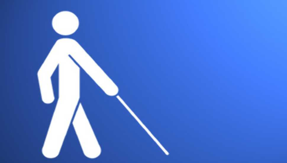 World White Cane Day today