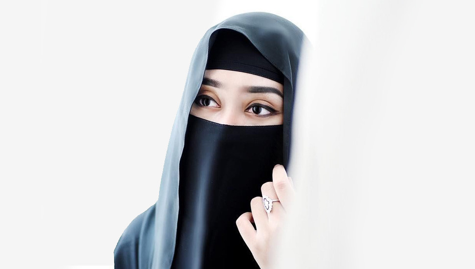 I didn't want to alienate Muslims by banning Niqab