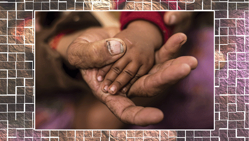 Need to Regulate Childhood Development Centres – WB