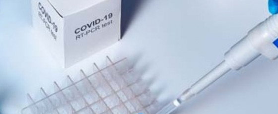 Journalist suspected to have contracted COVID-19 tests negative for virus
