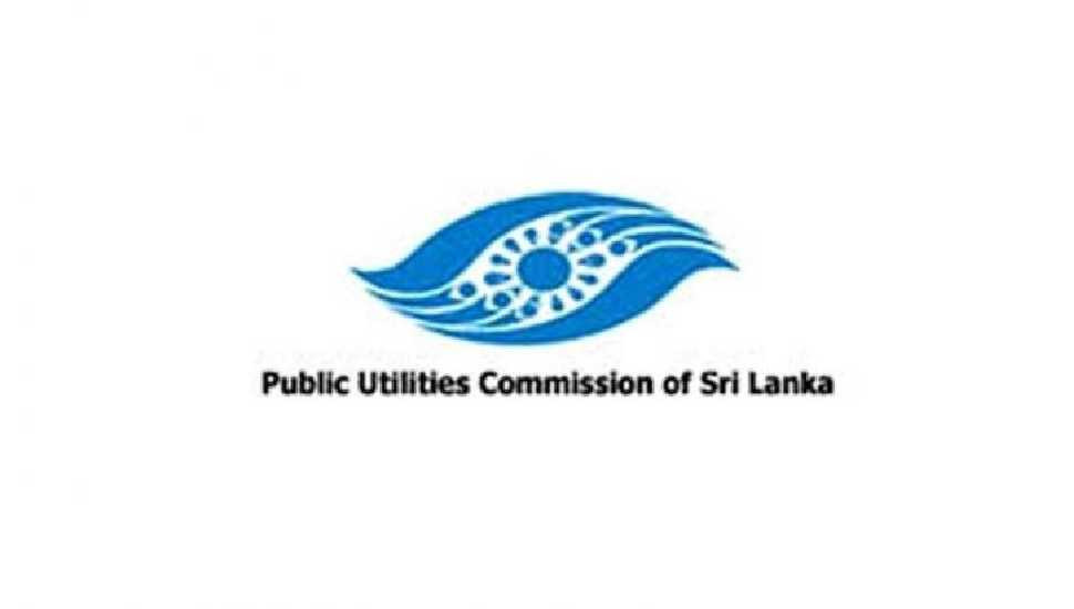 PUCSL introduces new service links
