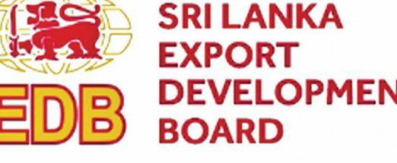 Export companies in Gampaha District to continue operations: EDB