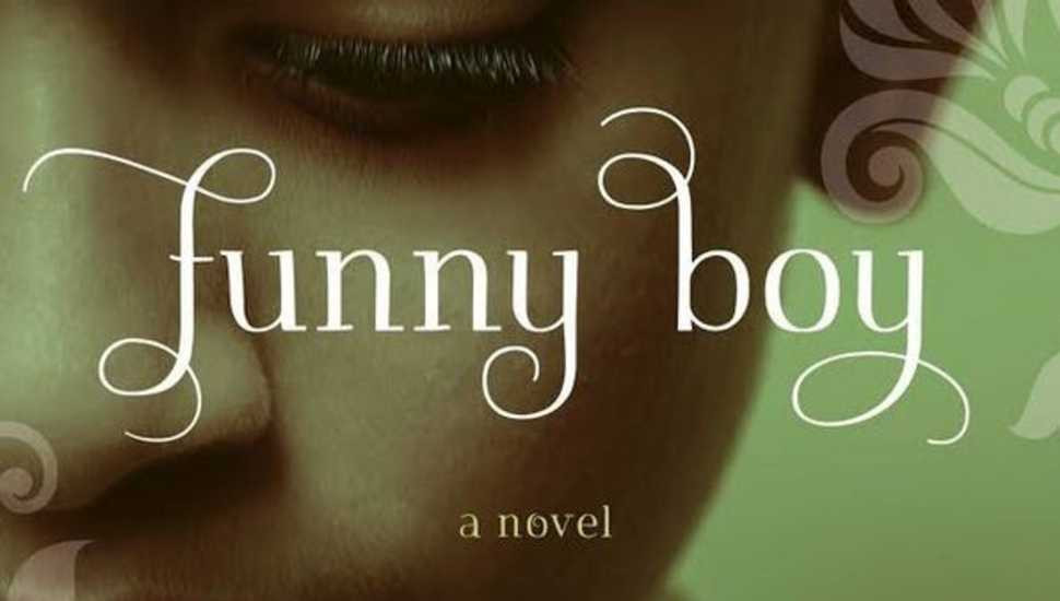 Shyam Selvadurai's 'Funny Boy' to be released on Netflix