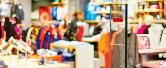 Retailers should leverage store networks to fulfil online demand