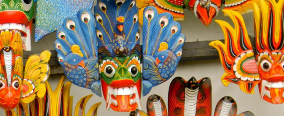 The Impact of Souvenirs on Tourism Industry