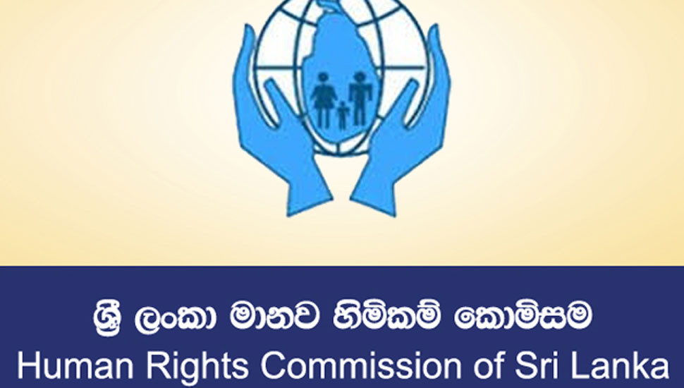 Violation of fundamental rights/harassment addressed