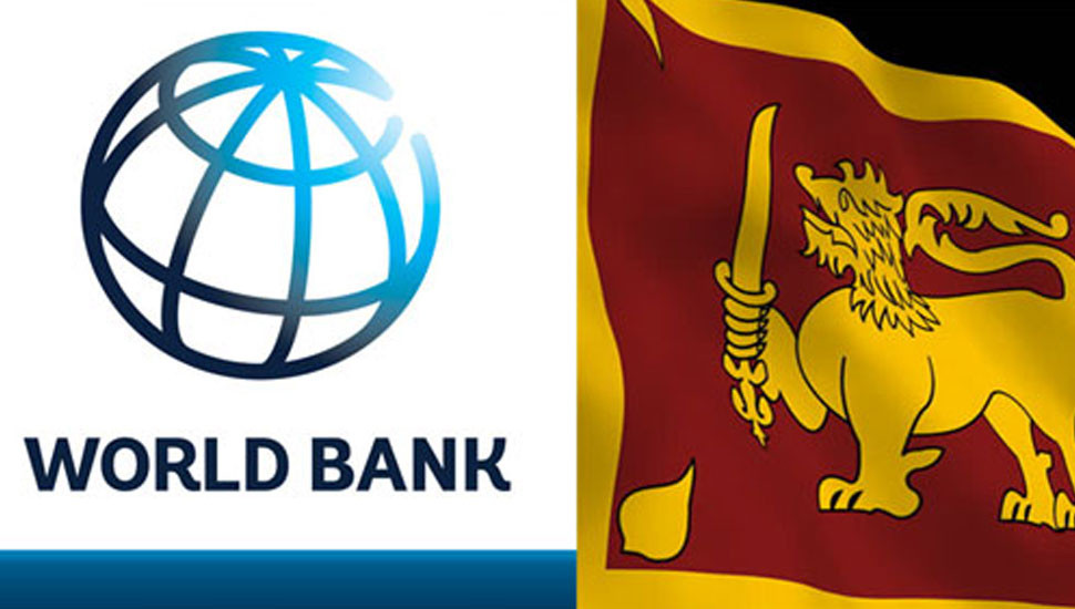 Control and prevention of COVID-19: WB pledges to back SL