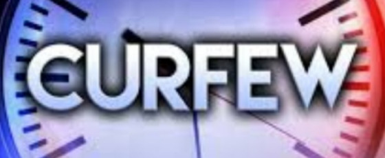 Curfew imposed in Gampaha District