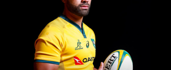 Wallabies lock welcomes more niggle before third Bledisloe test