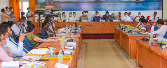 North Central Province teacher shortage  to be addressed soon – Education Ministry