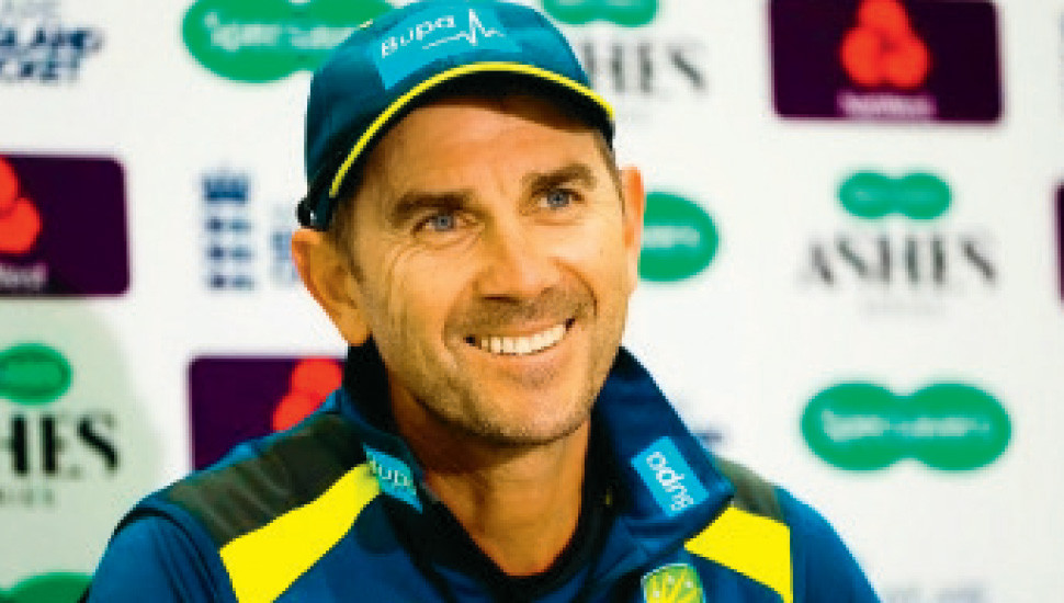 Langer opposed to Test and T20 schedule clash