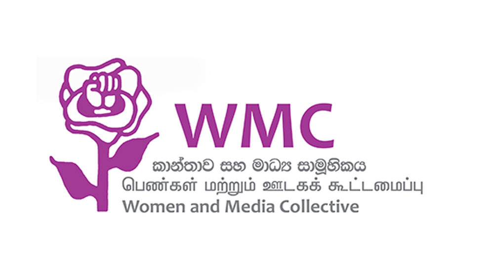 Holding President accountable:  Clause 5 of 20A limits citizens' rights – WMC