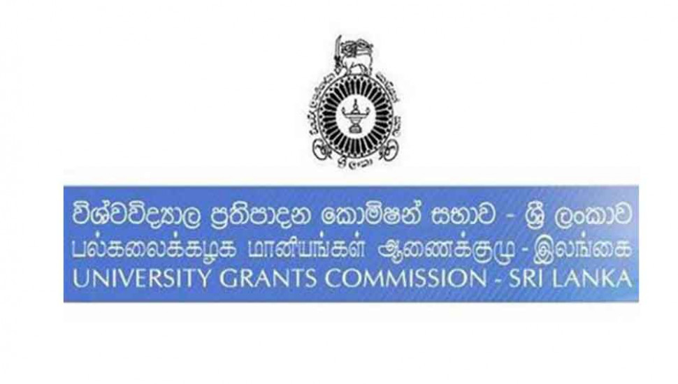 Uni exams to be conducted online: UGC